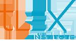 Tlex institute