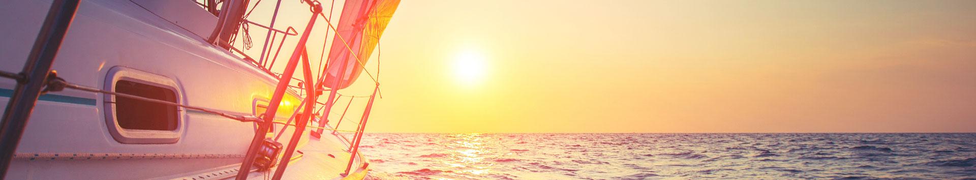 leadership-sunset-sailing1