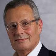 Dr. Evian Gordon