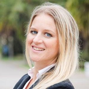 Dr. Emma Seppala